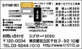 2008map