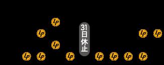 2010timetable