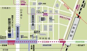 2011map