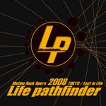Life pathfinder 2008