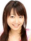 土田ひろ子