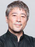 戸田ダリオ